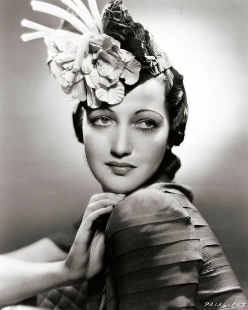 Dorothy Lamour, 1938)  Born Mary Leta Dorothy Slaton December 10, 1914 New Orleans, Louisiana, U.S.   Died September 22, 1996 (aged 81) Los Angeles, California, U.S.    Resting place  Forest Lawn Memorial Park (Hollywood Hills)   Nationality American   Occupation Actress, Singer   Years active 1933–1995   Spouse(s) Herbie Kay (m. 1935; div. 1939) William Ross Howard III (m. 1943; died 1978