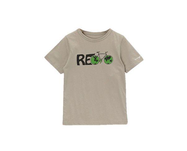 Značka Awerganic, synonymum pro organické, pohodlné a designové oblečení s 25% slevou