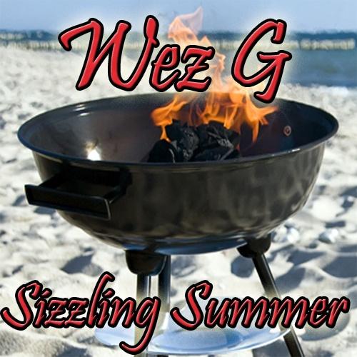 Wez G Mix 059