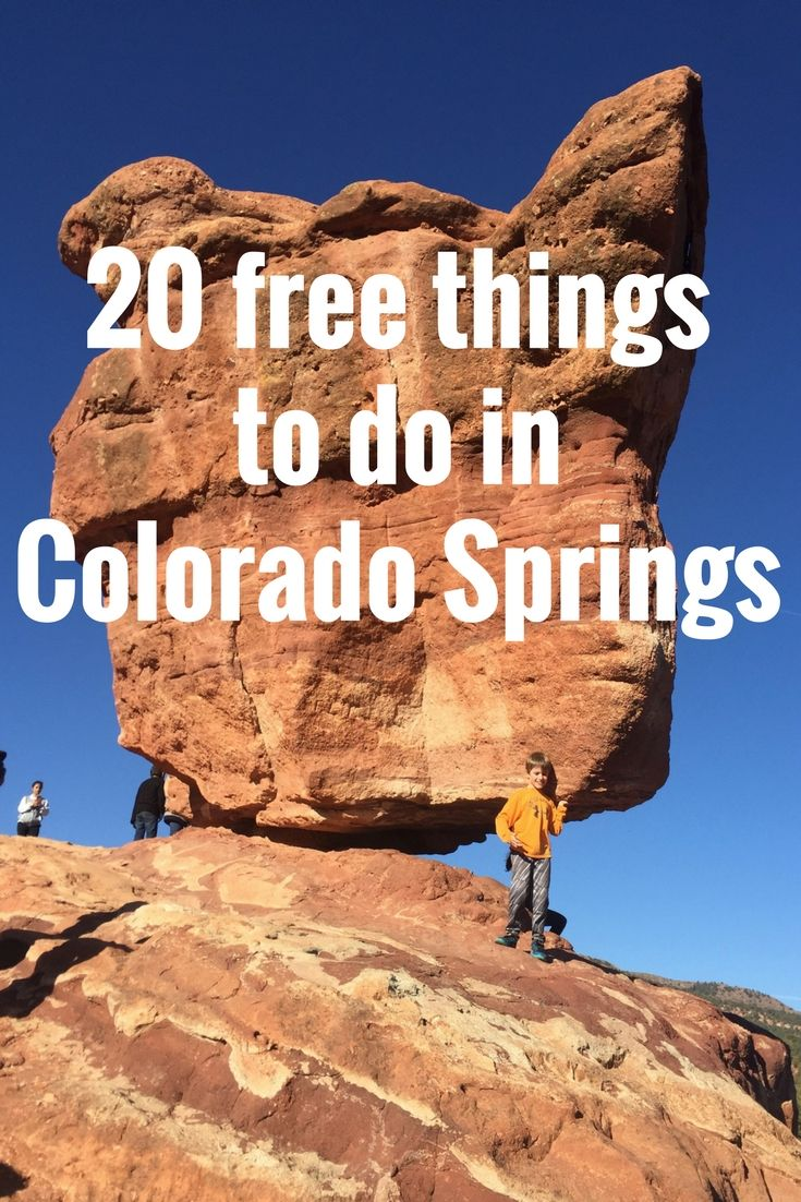 Best 25 Colorado Homes Ideas On Pinterest Colorado