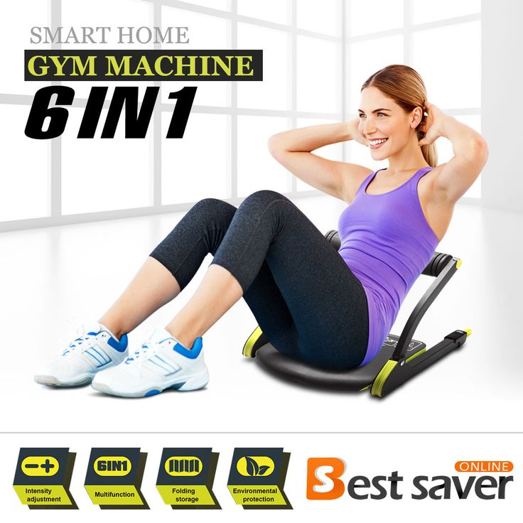 (adsbygoogle = window.adsbygoogle || []).push();     (adsbygoogle = window.adsbygoogle || []).push();   Genki AB Machine Total Fitness Exercise Workout Fitness Train Home Gym Equipment  Price : 39.99  Ends on : Ended  View on eBay      (adsbygoogle = window.adsbygoogle || []).push();