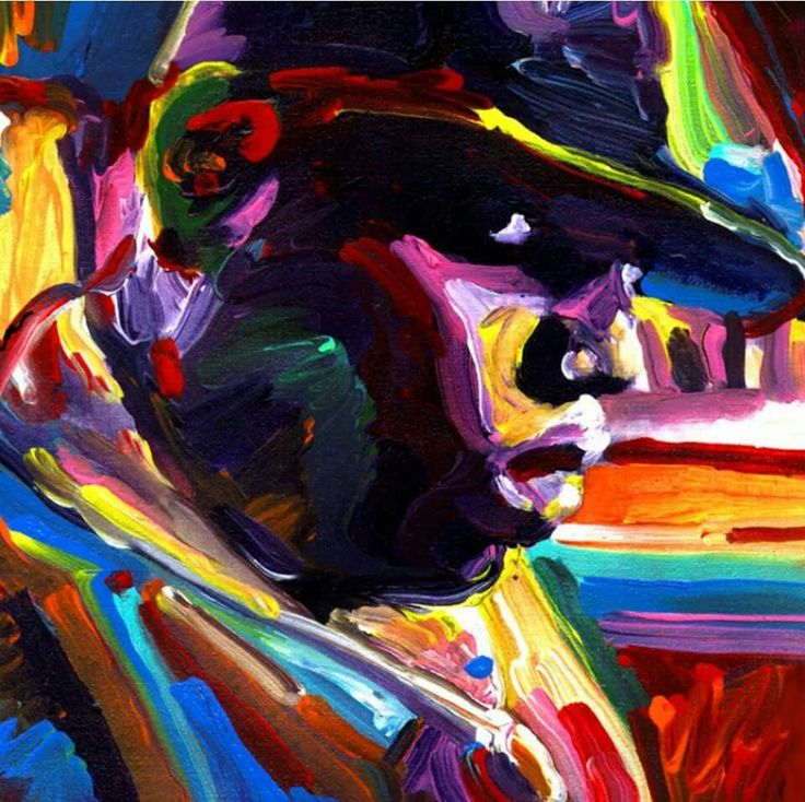 Lyric notorious nasty girl lyrics : 14 best Notorious B.I.G images on Pinterest | Biggie smalls ...
