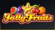 Jolly Fruits kostenlos spielen