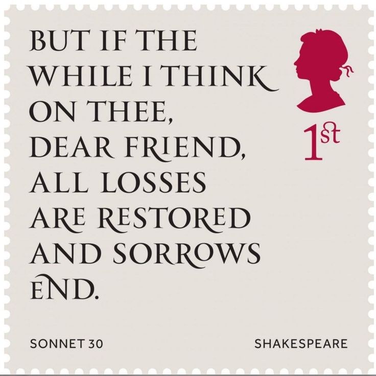 Shakespeare Quotes In Brave New World: 19 Best The Merry Wives Of Windsor Images On Pinterest