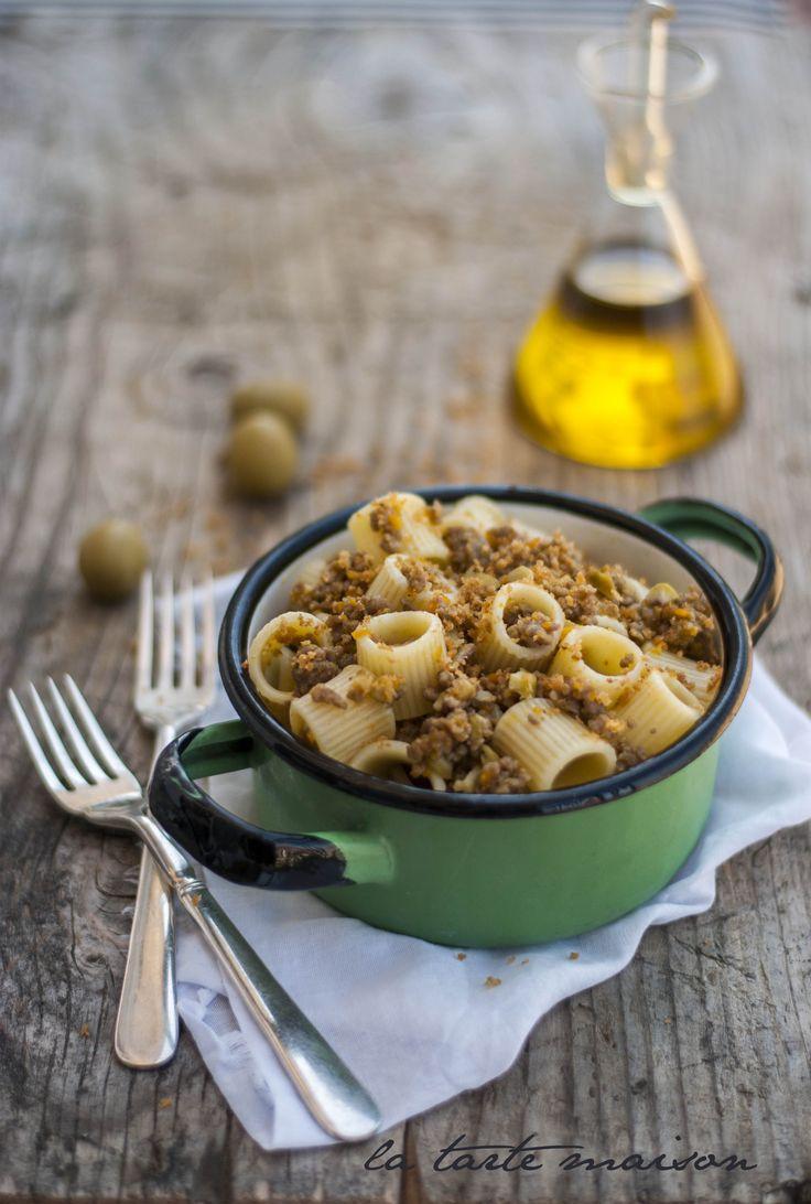 pasta_olive ascolane