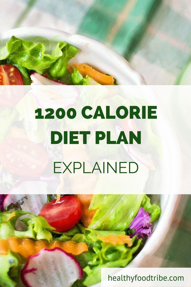 adipex 1200 calorie diet