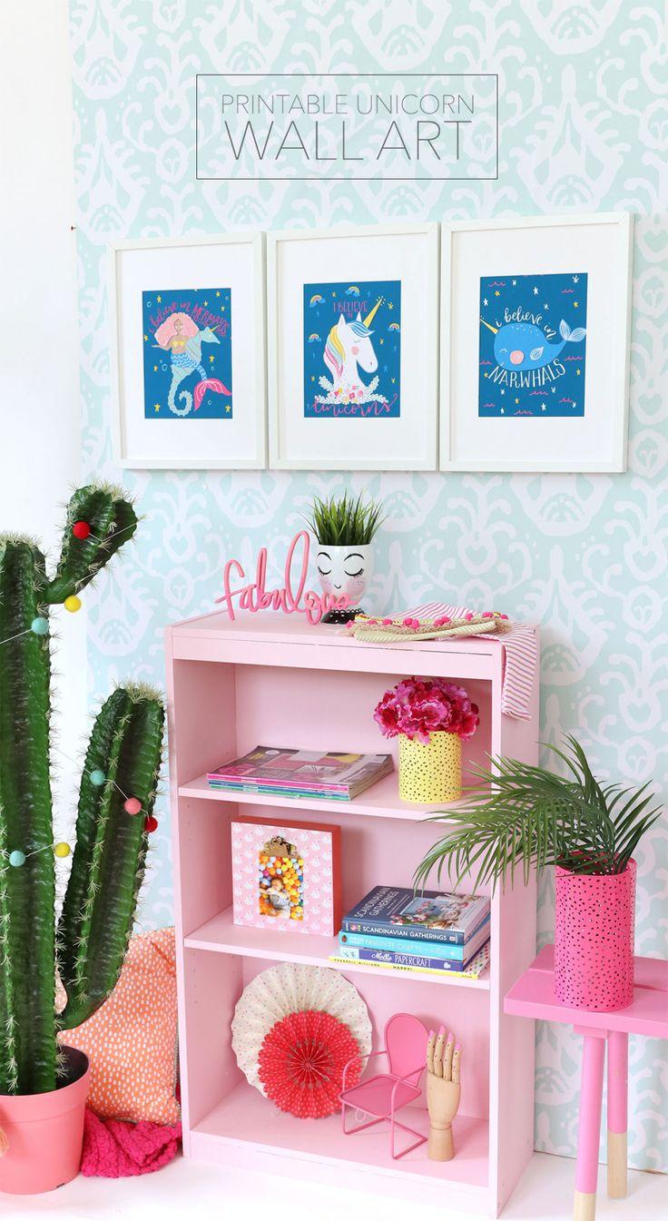 Best 479 0 Wall Decor Ideas Images On Pinterest Living
