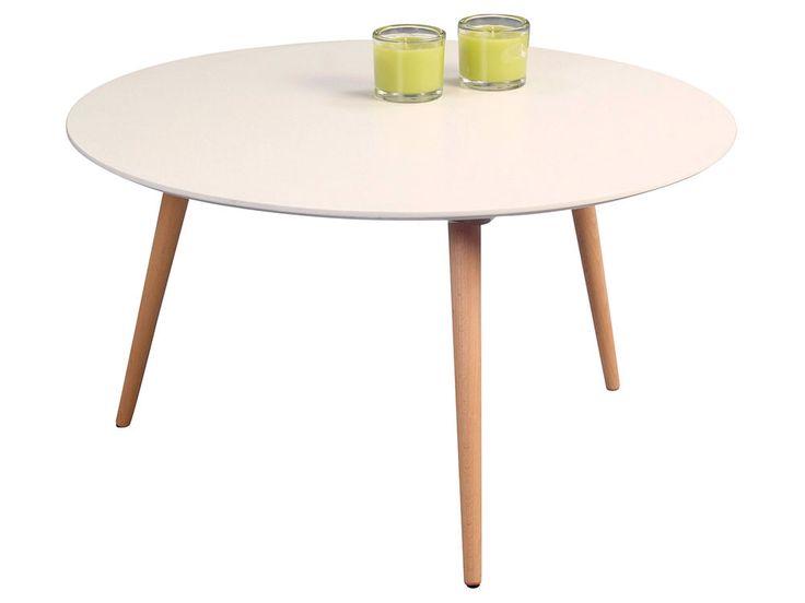 25 best ideas about tisch rund wei on pinterest rundtischdekoration tischbeine holz and. Black Bedroom Furniture Sets. Home Design Ideas