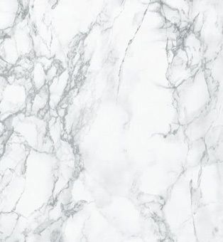 Use on counter in Butler's pantry to simulate marble - Marble Marmi Grey Contact Paper