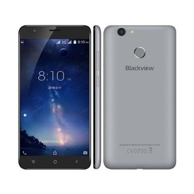 * BLACKVIEW * E7S | 5.5 inch smartphone | QUAD core | RAM 2gb | HDD 16gb