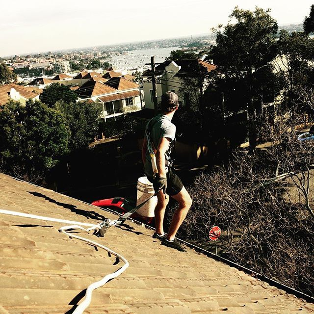 Providing cleaning facility for gutter cleaning, gutter guard and roof and cleaning. It's a Sydney based company. You can quote your price with us, provide you the discounts as well if possible. Visit: http://www.greenscopeco.com.au/gutterguard/