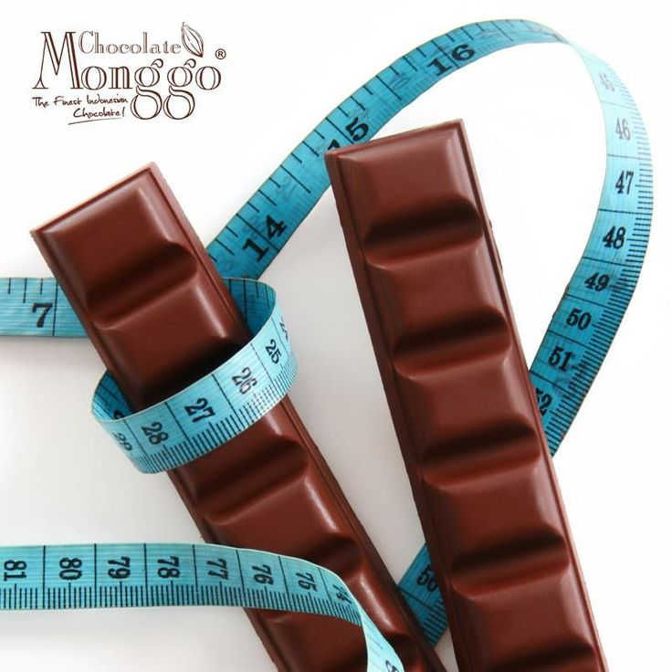 A BALANCED DIET IS CHOCOLATE IN BOTH HANDS.. #chocolatemonggo #chocolate #cokelat #indulgence #cacao #indonesia #chocoholics #cacaolics #darkchocolate #lovechocolate #diet #cokelatmonggo #yogyakarta