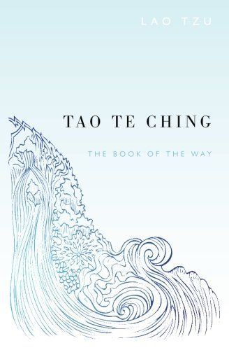 39 best brendons book recommendations personal growth tao te ching by lao tzu fandeluxe Image collections