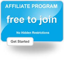 There are bunches of organizations that might want to realize what their buyers think about their most recent item or administration. They would be happy to hear individuals'  http://blogich.com/jewelry-programs-affiliate-networks/