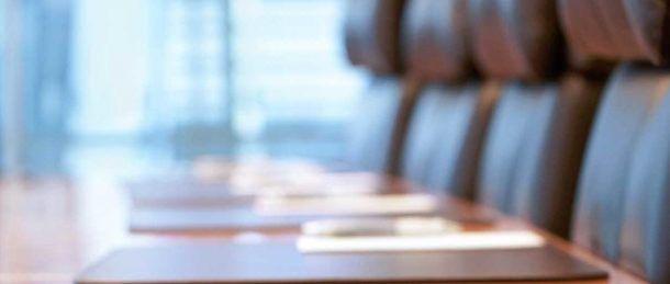 Estas son algunas de las cualidades fundamentales de un líder para reducir los riesgos cuando se presentan problemas en la empresa. ¡Entra y conocelas!