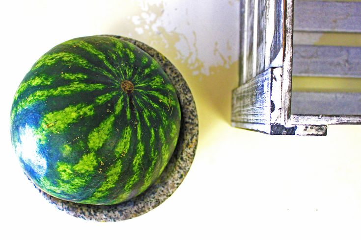 Fresh Watermelon - Nutrition,  Human Rights, Traditions - & Recipes | Pinteresting Against Poverty