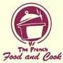 French Food and Cook : Home Page