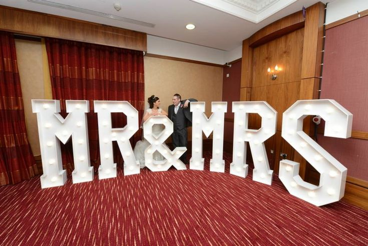 18 Best Engagement Shoot Locations Images On Pinterest