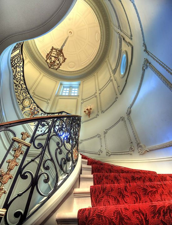 8 Best French Classical House In Austin Tx Images On Pinterest French Architecture Austin Tx