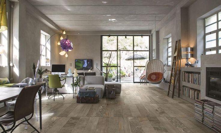 Granite caffé rotocoler Tegelprijsvechter VLOERTEGELS Vloertegels v.a. 25m² gratis gelegd Tegelgro