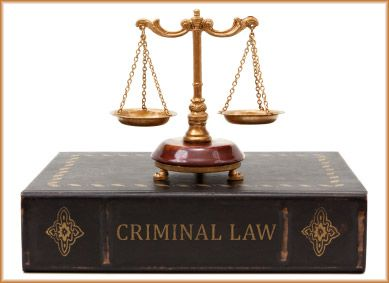 Criminal Law Practice: Immigration Lawyer, Familylaw, Divorce, Law Firm, Attorney, Families, Family Lawyer