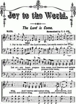 christmas songs written by jewish songwriters