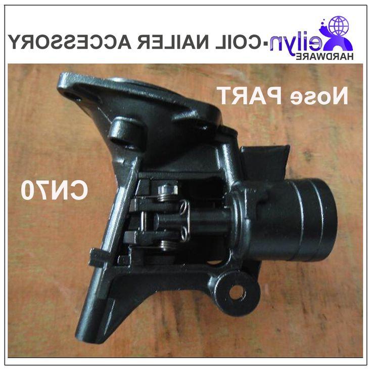 37.99$ Buy Now    Https://alitems.com/g/1e8d114494b01f4c715516525dc3e8/?iu003d5u0026ulpu003dhttps%3A%2F%2Fwww.aliexpress.com%2Fitem%2FCN70  Nailer Parts For Nail Gun  ...