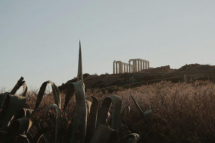 #greece #travel #discoveregreece