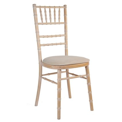 05038d9e49fc0d3287efc9bc5eaf6199  wedding chairs orlando Résultat Supérieur 1 Élégant Eames Fauteuil Und Chaise Napoleon 3 Pour Deco Chambre Stock 2017 Pkt6