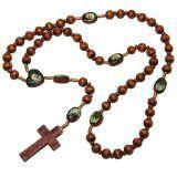 chapelet catholique