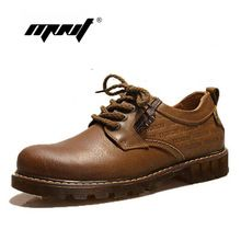 Like and Share if you want this  Top quality Men's autumn Leather Boots Men Outdoor Waterproof Rubber Working Boots Retro Style Shoes For Men     Tag a friend who would love this!     FREE Shipping Worldwide     #Style #Fashion #Clothing    Get it here ---> http://www.alifashionmarket.com/products/top-quality-mens-autumn-leather-boots-men-outdoor-waterproof-rubber-working-boots-retro-style-shoes-for-men/