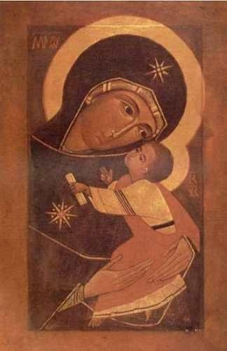 Petro cholodny the Younger: Orthodox Icons, Matka Boża, Theotoko Icons, Modern Icons Paintings, Icons Богородица, Icons Madonna, Cf Icons, Icone