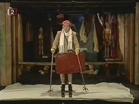 Hrdý Budžes (2003) - 1/13
