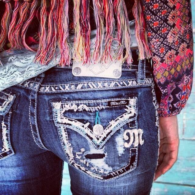http://www.missme.com/jeans/view-all/#opi1028967284