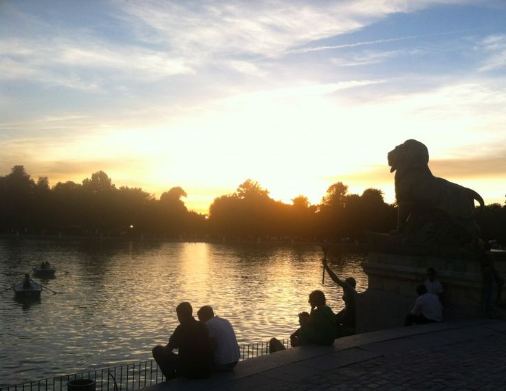Madrid tourist attractions that are worth the hype.