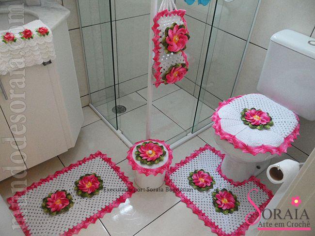 73 Best Images About Jogos De Banheiro On Pinterest