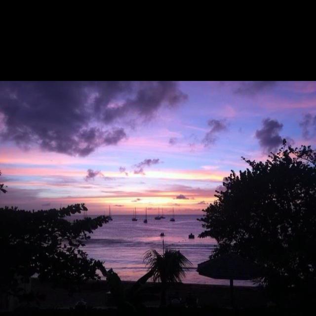 Reduit Beach St Lucia Favorite Places Spaces Pinterest Beaches