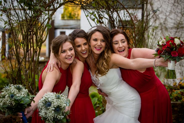 Fabulous fun moment with Victoria and her bridesmaids at Logie Country House. #aberdeenweddingphotographeratlogiecountryhouse #aberdeenweddingphotographersatlogiecountryhouse #aberdeenweddingphotographyatlogiecountryhouse #aberdeenshireweddingphotographyatlogiecountryhouse #scottishweddingphotographyatlogiecountryhouse #weddingatlogiecountryhouse