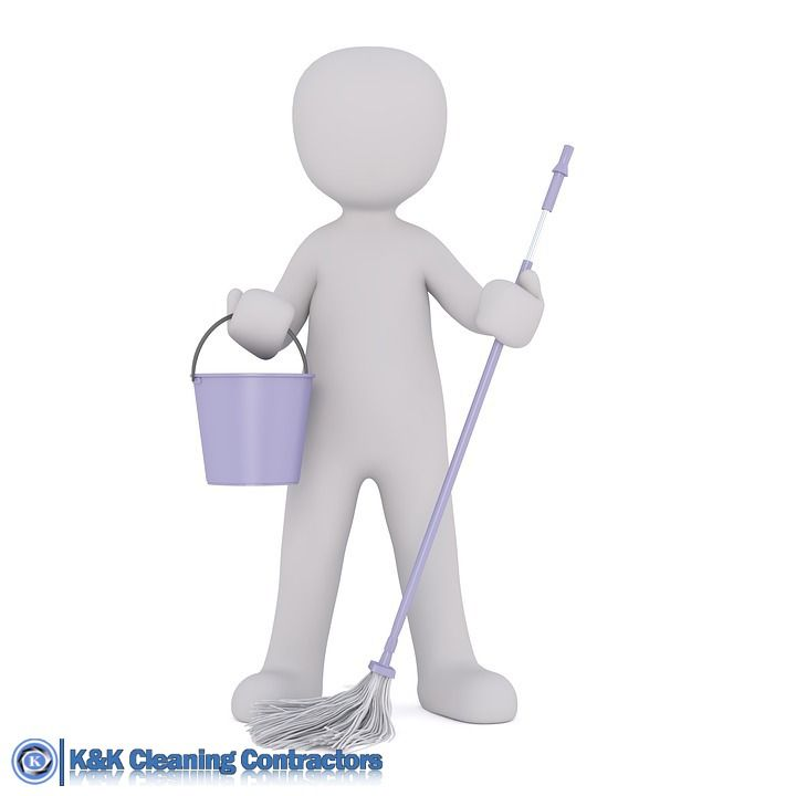 Commercial Office Carpet Cleaning In Kalamazoo Mi From K K Cleaning Contractors How To Clean Carpet Cleaning Lady Cleaning Icons