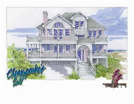 54 best New House Plans images on Pinterest Beach house plans