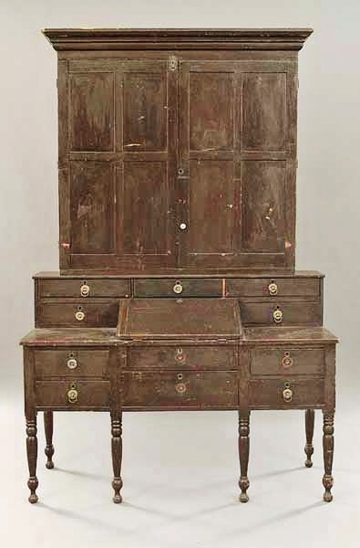 17 best images about antebellum south on pinterest gone for Plantation desk plans