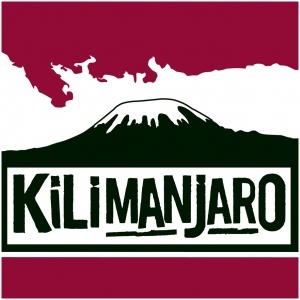 The unrivalled experience and understanding of the opportunities and possibilities in live music, fuels the concept Kilimanjaro Live Limited. Kilimanjaro is a new concept - a joint venture with AEG, the world's second largest promoter that acts independently. www.kililive.com