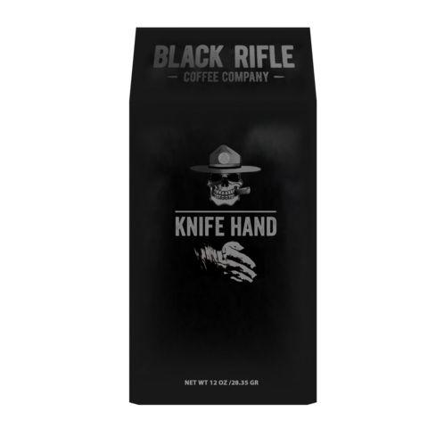 Black Rifle Coffee Company Matt Best