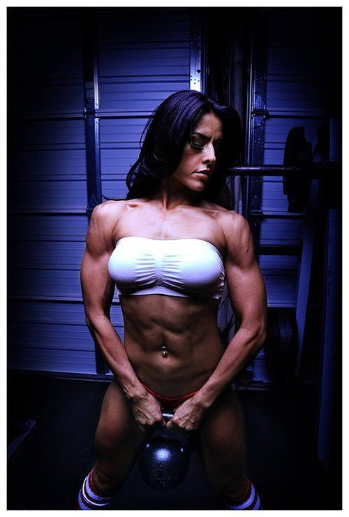 Danielle Duran: Weight Loss Program, Amazing Weight, Weight Loss Secrets, Fitness Women, Fat Loss, Fitness Motivation, Fitness Girl, Danielle Duran