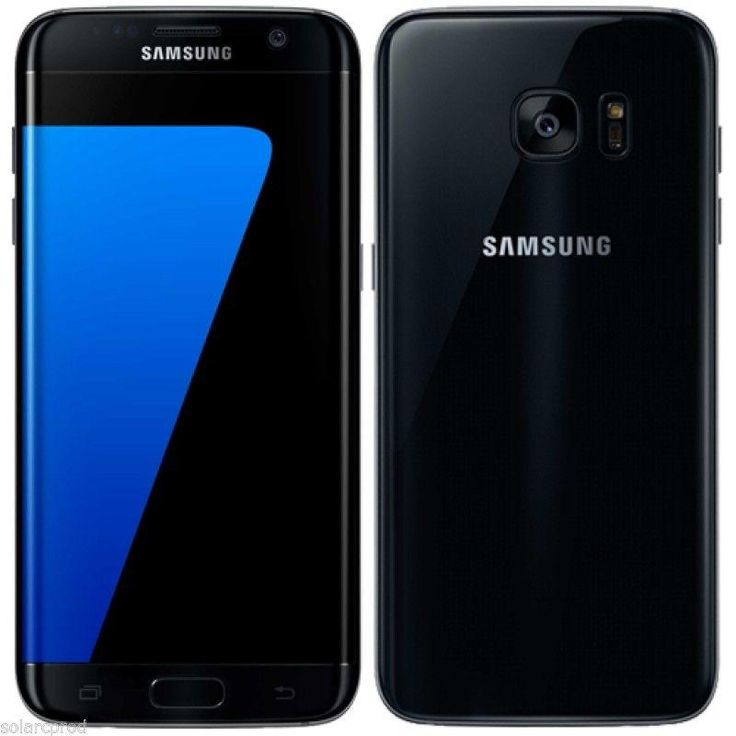 #Android #phone #galaxy s7 Samsung Galaxy S7 32GB (Verizon / Straight Talk / Unlocked ATT GSM) Black Gold 278.00       Item specifics   Condition: Used      :                An item that has been used previously. The item may have some signs...
