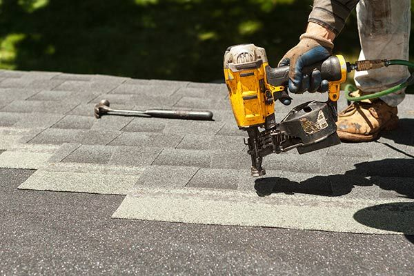 Finding the best roofing contractor in your area is the first step in tackling a home or business roofing project. That's why we're bringing you this guide to hiring the best roofers and getting the most value for your money