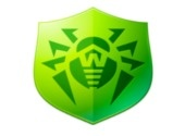 Dr Web lance son antivirus gratuit pour Mac OS