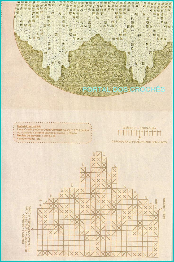 ergoxeiro.gallery.ru watch?ph=bEug-fkjds&subpanel=zoom&zoom=8