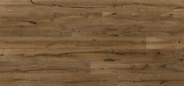 Drevená podlaha Dub Porto Grande, olej, 4V 14x180x2200