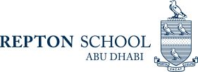 http://www.reptonabudhabi.org/about-repton/school-profile/